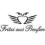 fritzi-aus-preussen