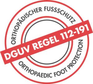 kirndorfer-gesunde-schuhe-dguv-regel-arbeitsschutzschuhe