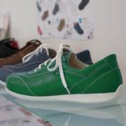 Kirndorfer Gesunde Schuhe Komfortschuhe Ortho