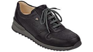 Kirndorfer Gesunde Schuhe Onlineshop FinnComfort