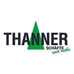 thanner