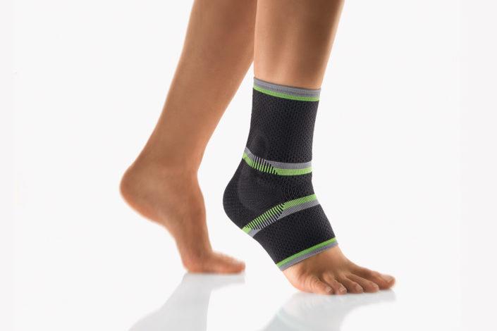Kirndorfer Gesunde Schuhe Bandagen Fuß Bort