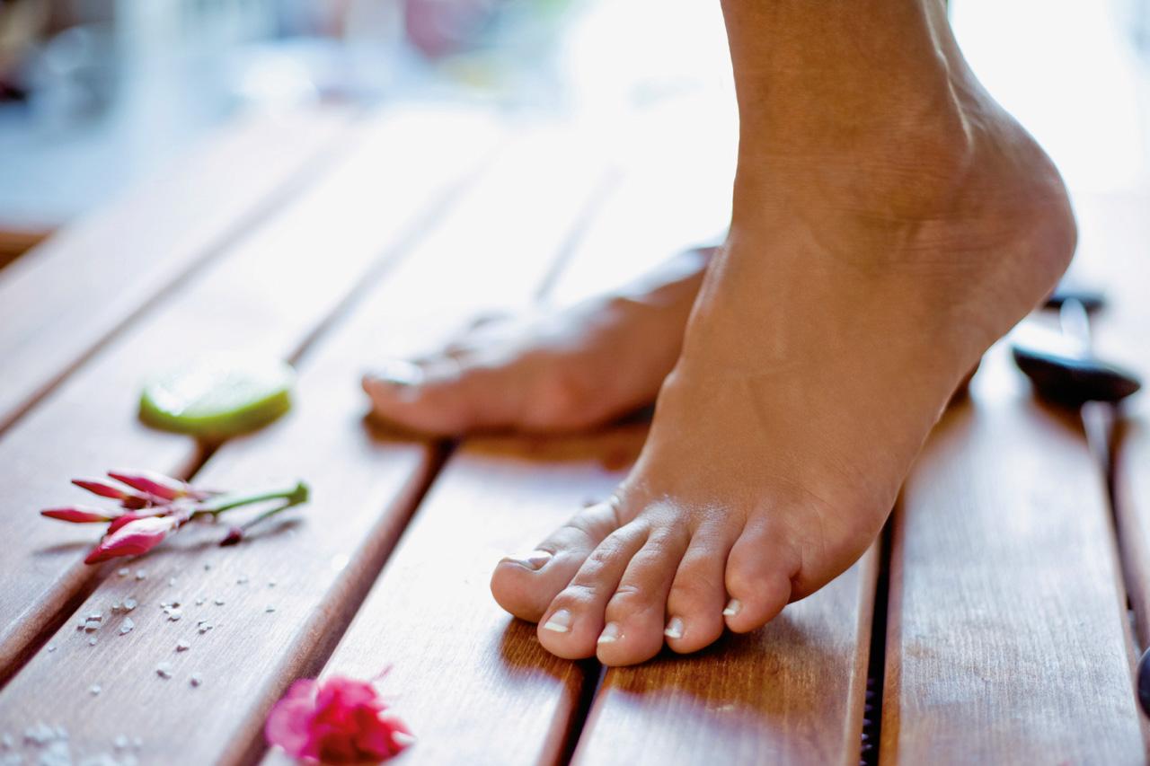 Kirndorfer Gesunde Schuhe Fußpflege FinnComfort