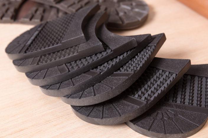 Kirndorfer Gesunde Schuhe Schuhreparaturen