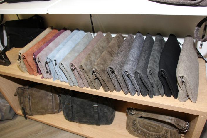 Kirndorfer Gesunde Schuhe Taschen 03